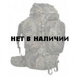 Рюкзак TT Range Pack G-82 (flecktarn)