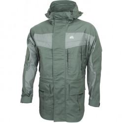 Куртка летняя Forester олива