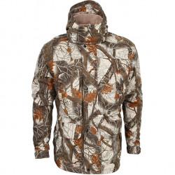 Куртка утепленная (RosHunter) Поздняя осень