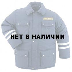 Куртка зимняя ДПС (нов/обр)