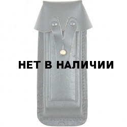 Чехол под обойму АПС дв.форм. черн