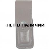 Чехол для спецсредств (евростандарт) коричневый