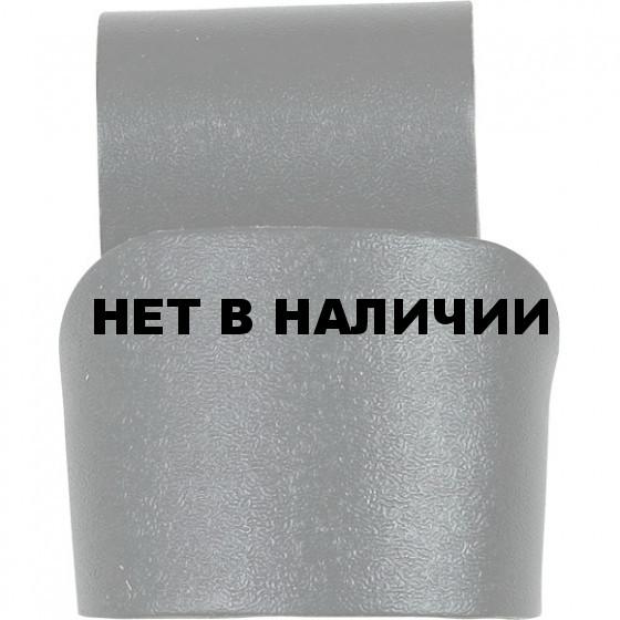 Крепление для РП (цилиндр) черное