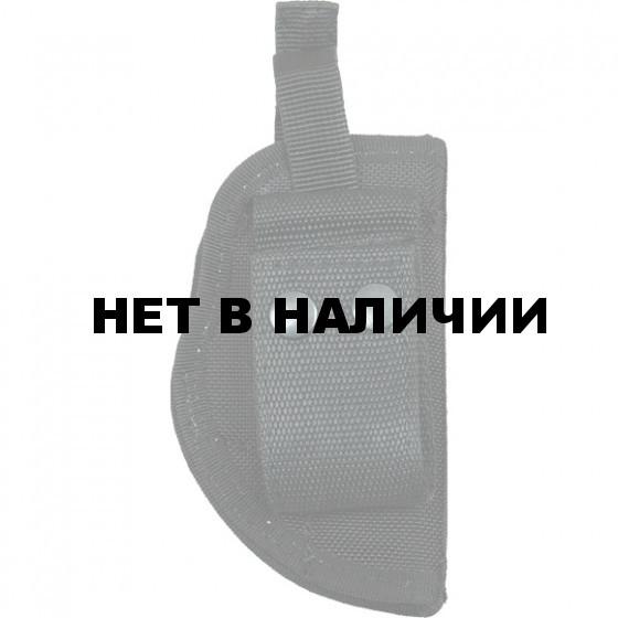 Кобура ПМс поясная (капрон)