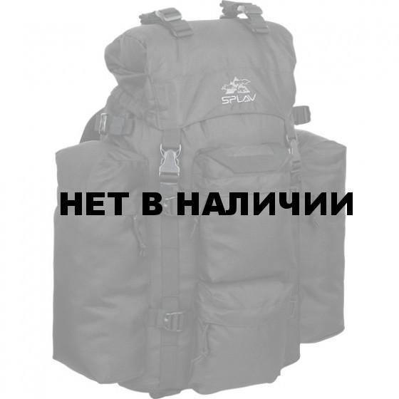 Рюкзак РК1 woodland