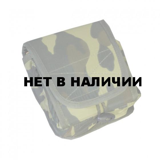 Аптечка первой помощи АИ-Н-1