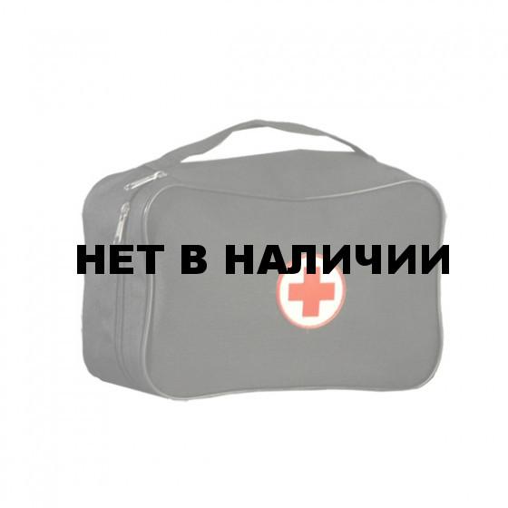 Аптечка маршрутная МНМ