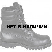 Ботинки Англия зимние ш