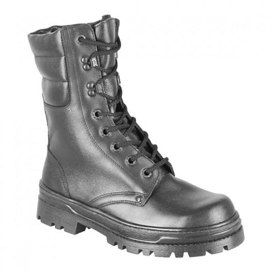 Ботинки Кроссинг зимние