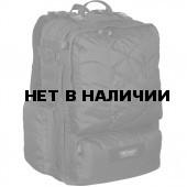 Ранец Bercut 50 черный