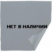 Ткань oxford 210d silver Поздняя осень, шир. 150 см