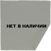 Ткань брезент палаточная черная ш.150 см