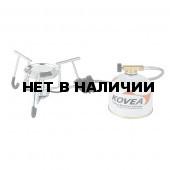 Горелка Kovea газовая со шлангом КВ-N9602