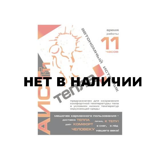 Автономный источник тепла Аист Т11 (1шт)