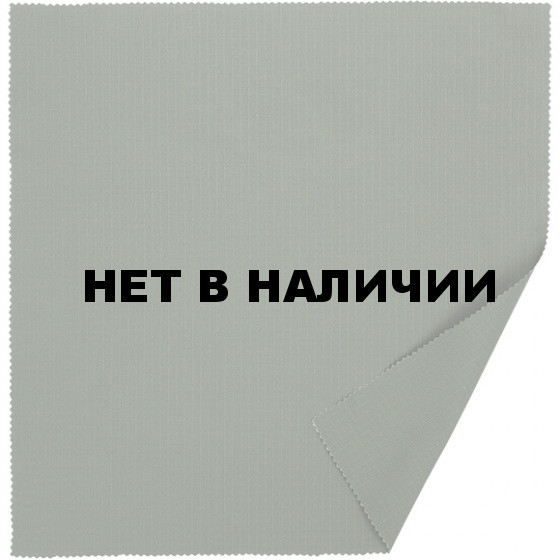 Ткань рип-стоп strong flecktarn