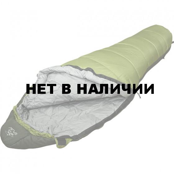 Спальный мешок Expedition 300 зеленый R