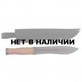 Нож Ротный -1 (Титов)