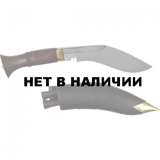 Нож кукри Jungle 6