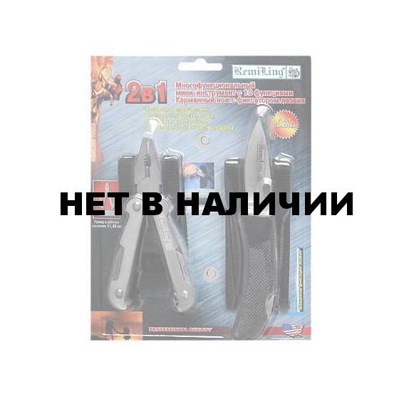 Инструмент универсальный PLB1300(RemiLing)