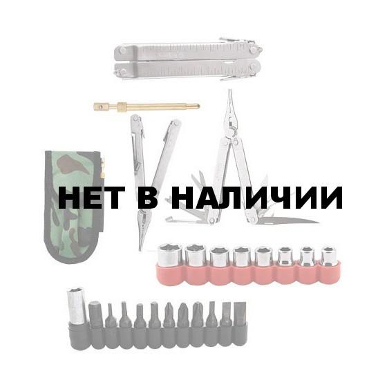 Инструмент универсальный рыбацкий PLB041(RemiLing)