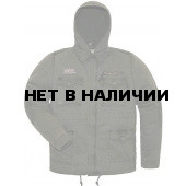 Куртка Wooly Mcgyver Sage Green Alpha Industries