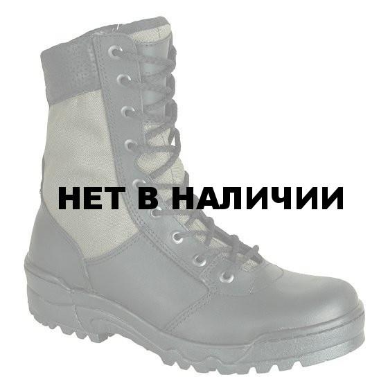 Ботинки мод. 0039 пустыня