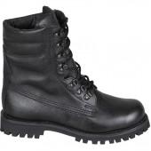 Ботинки Англия летние