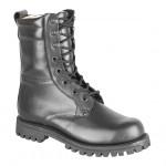 Ботинки Спецназ летние