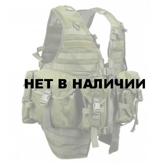 Жилет разгрузочный TT Ammunition Vest L (cub)