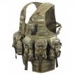 Жилет разгрузочный TT Ammunition Vest L (olive)