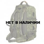 Рюкзак TT Mission Bag (olive)