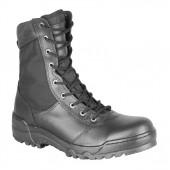 Ботинки мод. 0139