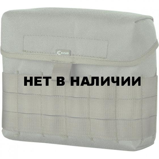 Подсумок под Б7x30, ПГО-7 олива