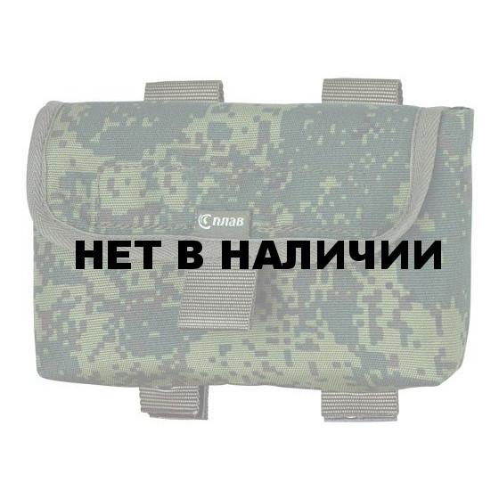 Подсумок под блок питания р/с Р-255-ПП цифровая флора