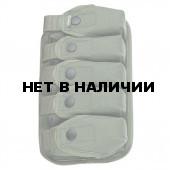 Подсумок для гранат ВОГ-25 (мод.2) олива