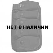 Подсумок для гранат ВОГ-25 (мод.2) черный