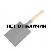 Чехол для лопатки саперной (капрон)