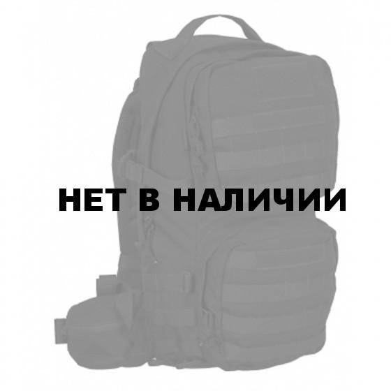 Рюкзак TT Combat Pack (black)