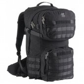 Рюкзак TT Patrol Pack Vent (black)