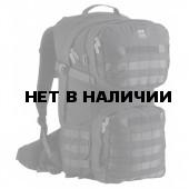 Рюкзак TT Patrol Pack Vent (black)