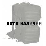 Рюкзак TT Patrol Pack Vent (olive )