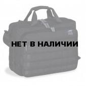 Сумка TT Document Bag (black)