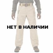 Брюки 5.11 Taclite Pro Pants khaki