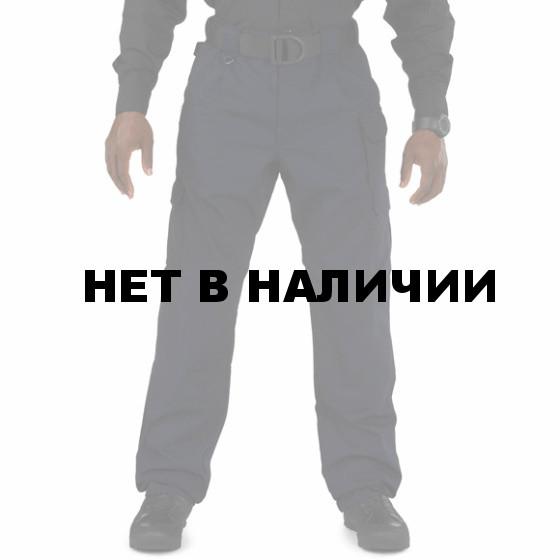 Брюки 5.11 Taclite Pro Pants dark navy