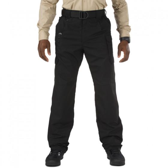 Брюки 5.11 Taclite Pro Pants black
