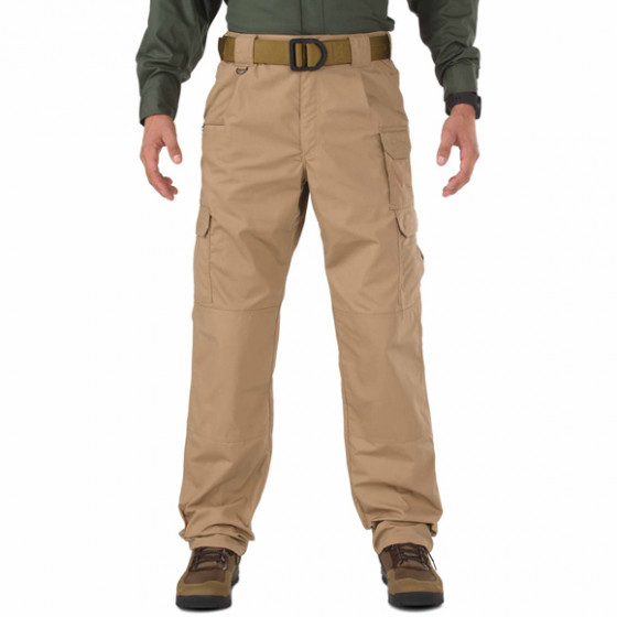 Брюки 5.11 Taclite Pro Pants coyote brown