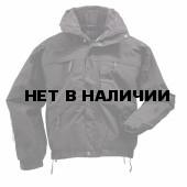 Куртка 5.11 5-in-1 Jacket black