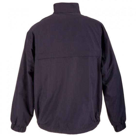 Куртка 5.11 Response Jacket black