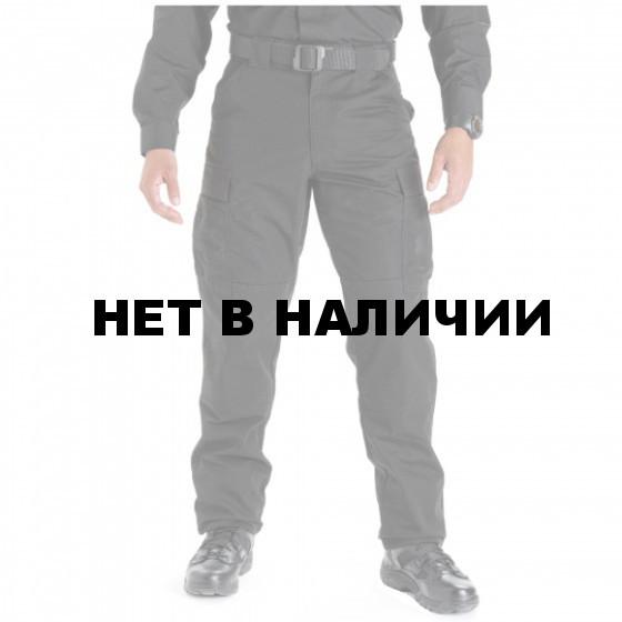 Брюки 5.11 TDU Pants - Ripstop black