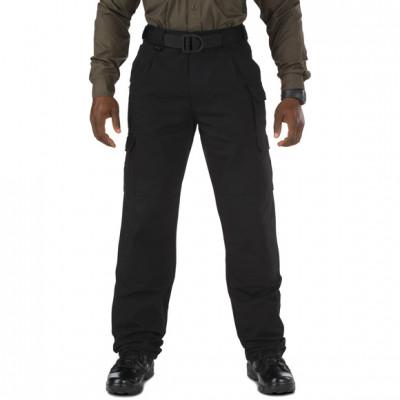 Брюки 5.11 Tactical Pants - Mens, Cotton black